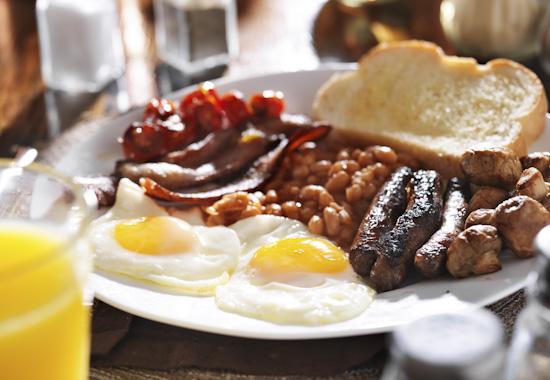 Menu Déjeuner Nord-Sud - Traiteur buffet chaud - Méchoui Nord-Sud